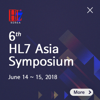 hl7asia2018_popup